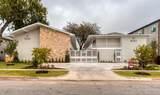 5010 San Jacinto Street - Photo 1
