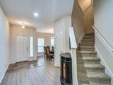 9812 Meadow Rue Drive - Photo 4