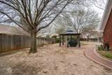 649 Tamy Court - Photo 33