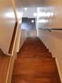 637 Carriagehouse Lane - Photo 7