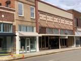 27 Clarksville - Photo 1