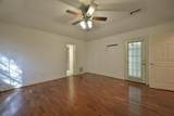 1006 Overlook Drive - Photo 13