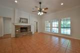 1006 Overlook Drive - Photo 14