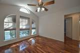 1006 Overlook Drive - Photo 16