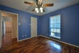 1006 Overlook Drive - Photo 23