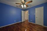 1006 Overlook Drive - Photo 25