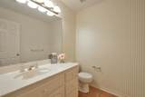 1006 Overlook Drive - Photo 28