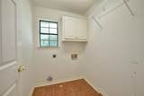 1006 Overlook Drive - Photo 29