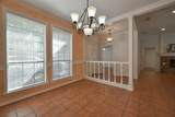 1006 Overlook Drive - Photo 3
