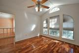 1006 Overlook Drive - Photo 4