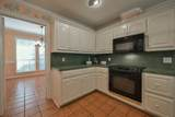 1006 Overlook Drive - Photo 9