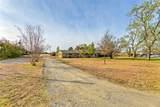 3675 Osage Lane - Photo 2