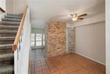 15151 Berry Trail - Photo 5