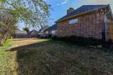 2221 Crawford Street - Photo 33