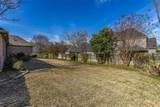 2221 Crawford Street - Photo 36