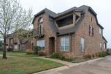 2500 Herons Nest Drive - Photo 1