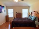 8901 Cold Harbor Street - Photo 9