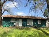 12820 Spring Oak Drive - Photo 2