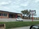 12820 Spring Oak Drive - Photo 3
