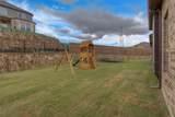 1265 Teton - Photo 26