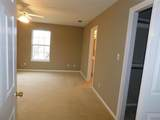 125 Tryall Court - Photo 23