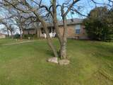 125 Tryall Court - Photo 4