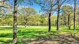 585 County Rd 4385 - Photo 2