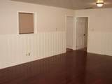 825 Bowie Street - Photo 11