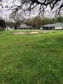 4621 Ohio Garden Road - Photo 1