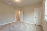 5441 Harbour Road - Photo 18