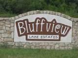 L 20 Bluffview - Photo 18