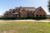 204 Hickory Ridge Court - Photo 1