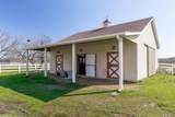 204 Hickory Ridge Court - Photo 27