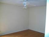 12810 Midway Rd. Unit# 1045 - Photo 12