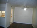 12810 Midway Rd. Unit# 1045 - Photo 4