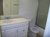 12810 Midway Rd. Unit# 1045 - Photo 5