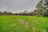 1806 County Rd 2324 - Photo 14