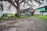 1806 County Rd 2324 - Photo 2