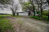 1806 County Rd 2324 - Photo 31