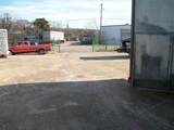1223 Crestdell Drive - Photo 1