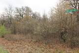 0 Timber Creek - Photo 6