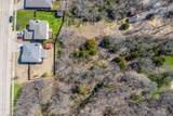 8100 Montecito Drive - Photo 36