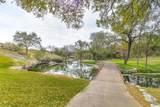 6445 Berkshire Circle - Photo 35
