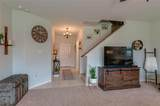 6229 Obsidian Creek Drive - Photo 10