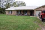 105 Forest Drive - Photo 1