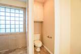 9012 Hickory Hill Drive - Photo 31