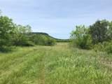 0 White Mines Road - Photo 1