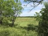 0 White Mines Road - Photo 3