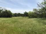 0 White Mines Road - Photo 5