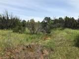 0 White Mines Road - Photo 6